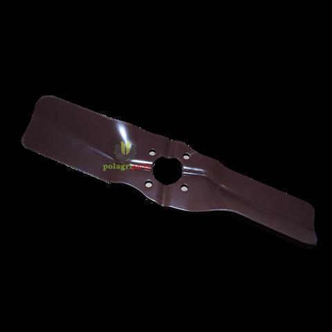 śmigło wentylatora massey ferguson 394mm 1884738m1