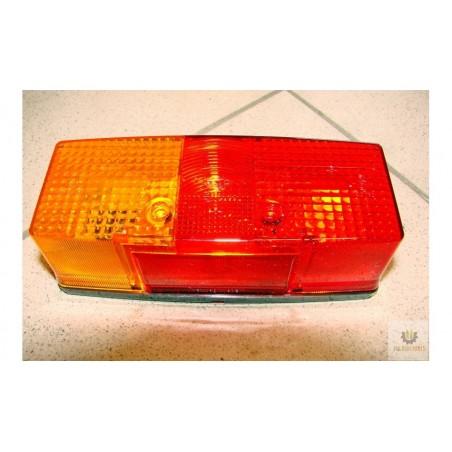 Lampa zespolona tylna lewa 2SD003184031 HELLA