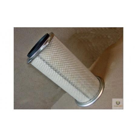 Filtr powietrza zewnętrzny 41853 1062501M91 Massey Ferguson