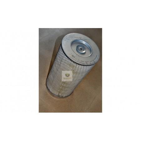 Filtr powietrza zewnętrzny Donaldson P771561 Claas DF Fendt JD