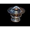 TERMOSTAT JOHN DEERE AR61538 FI TALERZYKA 54 mm ,82 oC 02100192, 02300056