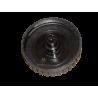 Korek wlewu paliwa, Renault  John Deere 011358040