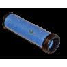 Filtr powietrza wewnętrzny Donaldson P777577 Fendt H311200090110