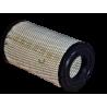 Filtr powietrza zewnętrzny Donaldson P777578 Fendt H311200090100