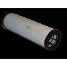 Filtr powietrza wewnętrzny Donaldson P780036 Massey Ferguson 3901478M1