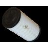 Filtr powietrza zewnętrzny Donaldson P778994 Massey Ferguson 3901477M1