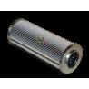 Filtr hydrauliki wkład Donaldson P164166 Massey Ferguson 3618662M1