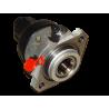 CYLINDEREK HAMULCOWY FENDT 300 LSA / 500 C CARLISE G524100070050 , G198104070350