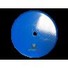 Talerz siewnika 350mm Lemken 3490010