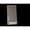Wymiennik ciepła FENDT 178810130080 HELLA 8FH351312-451 AZ53339, L57259