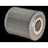 Filtr oleju hydraulicznego/przekładniowego SF HY 90389