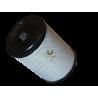 FILTR POWIETRZA ZEWNĘTRZNY MF 4270017M1 P951535
