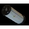 Filtr powietrza wewnętrzny Donaldson P538456 4270018M1