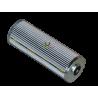 Filtr hydrauliki wkład Donaldson P764554 Fendt F916100600010
