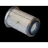 Filtr powietrza zewnętrzny Donaldson P771590
