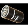 Filtr hydrauliczny Agrifilter 109670 Massey Ferguson 3386701M1