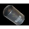 Filtr hydrauliki WD11001 MANN Filter 0244193500