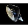 Reflektor metalowy prawy RE330360