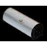 Filtr hydrauliki wkład Agrifilter 118346 John Deere AL169059 AL169573