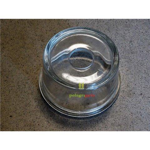 Szkło filtra 3069610R1 CASE