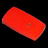 POKRYWA SEKCJI WYSIEWAJĄCEJ GASPARDO DUŻA G19005480R