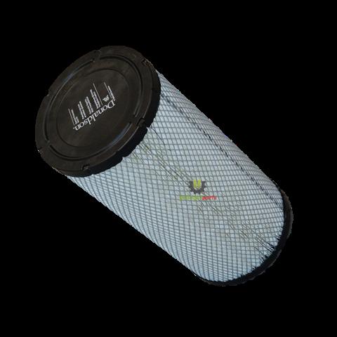 Filtr powietrza zewnętrzny Donaldson P780522 Claas 7700050836
