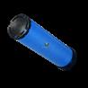 Filtr powietrza wewnętrzny Donaldson P780523 CLAAS 7700050837