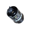 Filtr paliwa 6005020220  CLAAS