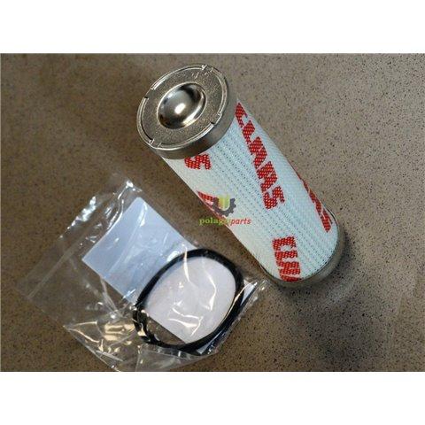 Filtr hydrauliki claas 6005020221