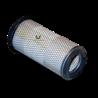 Filtr powietrza zewnętrzny Donaldson P771559