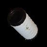 Filtr powietrza MANITOU 563416