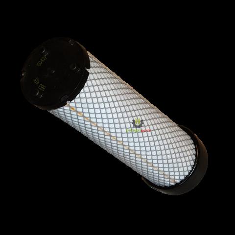 Filtr powietrza wewnętrzny manitou 563415