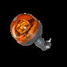 LAMPA OSTRZEGAWCZA ELASTYCZNA SPX 113181