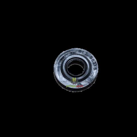 Uszczelniacz K3600940