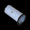 Filtr powietrza wewnętrzny 82008597 162-103