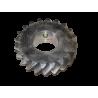 Koło zębate skrzyni biegów Deutz 04401333