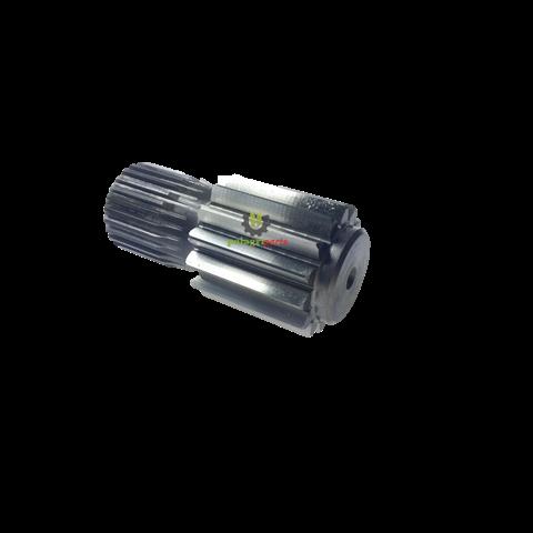 Wałek satelit  caterpillar 129-2712 zf