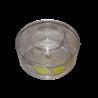 Obudowa Filtra powietrza 1508881M1 Massey Ferguson