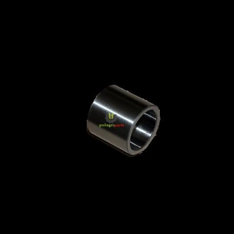 Tulejka sworznia zwrotnicy Massey Ferguson 963533M1