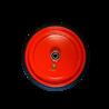 Koło kpl. Farmflex F005432