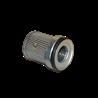Wkład filtra hydrauliki WH2045 Zetor/Ursus C-385 88407019
