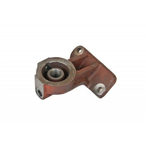 Podstawa filtra hydrauliki ursus 86407001