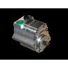 Pompa hydrauliczna wspomagania układu kier 80420902 ZETOR