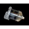 Filtr paliwa kpl. FPV57 URSUS