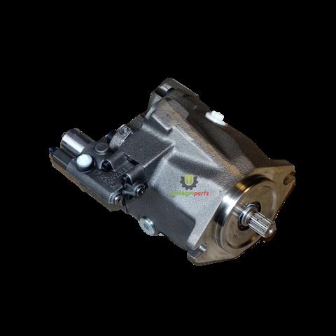 Pompa hydrauliczna fendt favorit 500/800 g514940010012 fendt