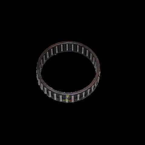ŁOŻYSKO SKRZYNI FENDT X638527900000