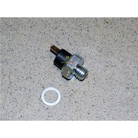 Czujnik ciśnienia oleju silnika same lamborghini 7079040010