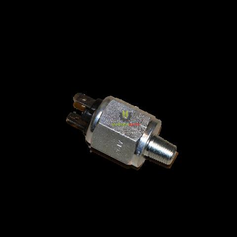 Czujnik ciśnienia oleju skrzyni biegów Massey Ferguson 3381386M1