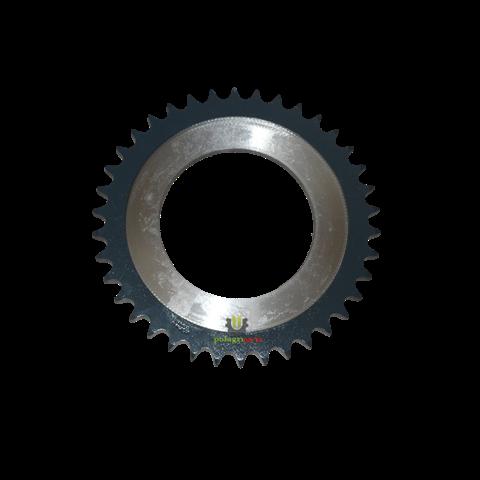 Zębatka koło zębate Claas Markant 41 812351 Z-38