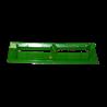 OBUDOWA HALOGENU DASZKA JOHN DEERE LEWY ORYGINAL L101854